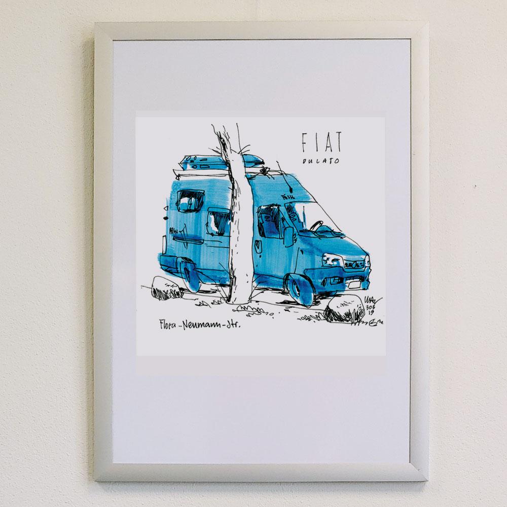 tuhh_ausstellung-camper