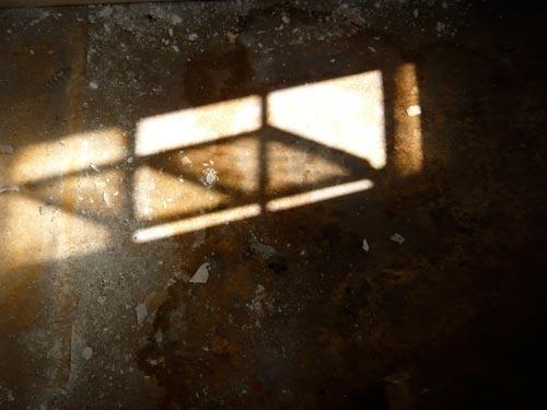 im gängeviertel