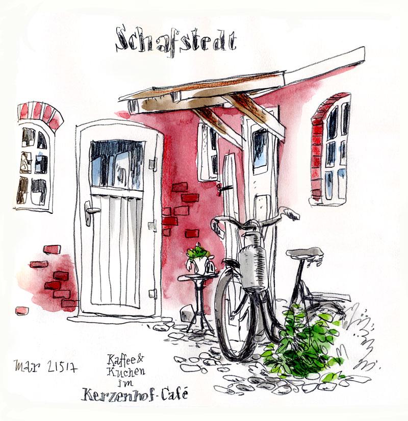 Schafstedt
