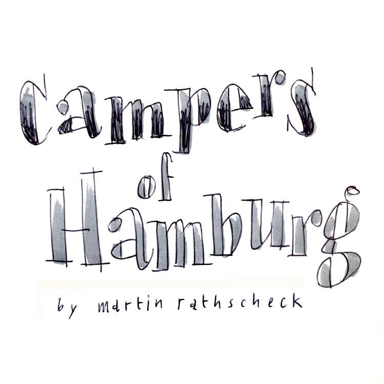 campers of hamburg - fiat ducato