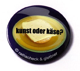 käse-button